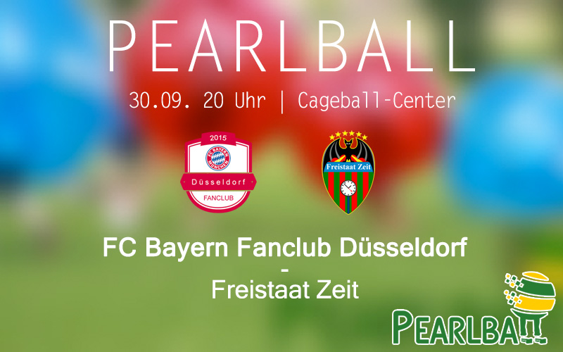 Pearlball-3009